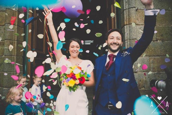 chateau-de-fontenaille-mariage-chateau-photographe-nantes-aude-arnaudphotography-photographe-de-mariage-nantes-photographe-de-mariage-photographe-pays-de-loire59