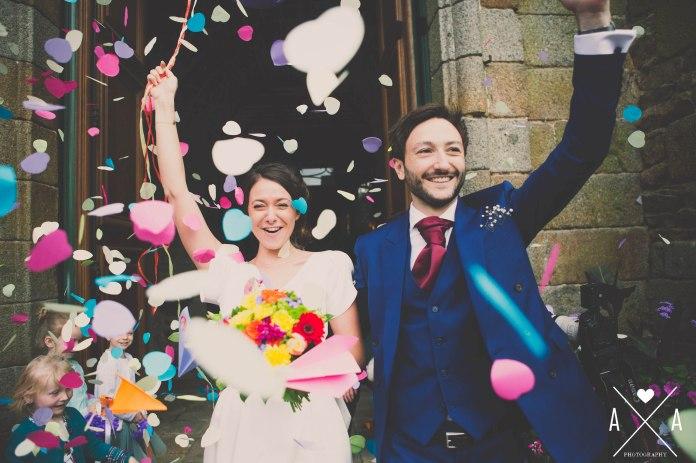 chateau-de-fontenaille-mariage-chateau-photographe-nantes-aude-arnaudphotography-photographe-de-mariage-nantes-photographe-de-mariage-photographe-pays-de-loire60