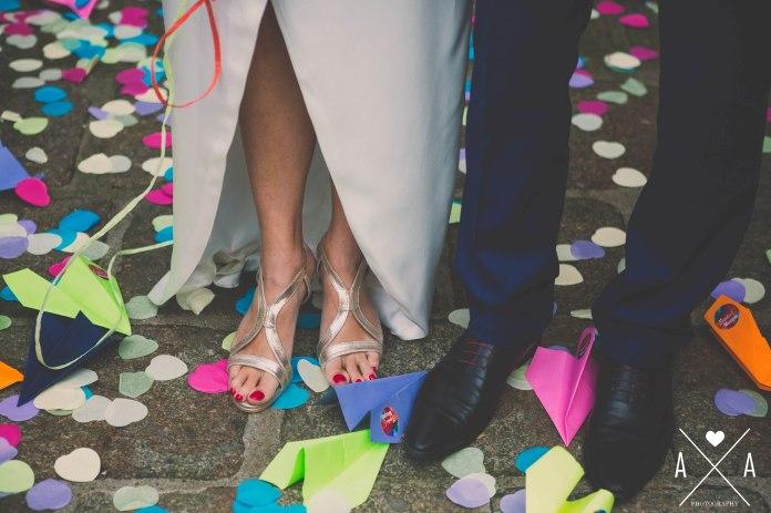 chateau-de-fontenaille-mariage-chateau-photographe-nantes-aude-arnaudphotography-photographe-de-mariage-nantes-photographe-de-mariage-photographe-pays-de-loire63