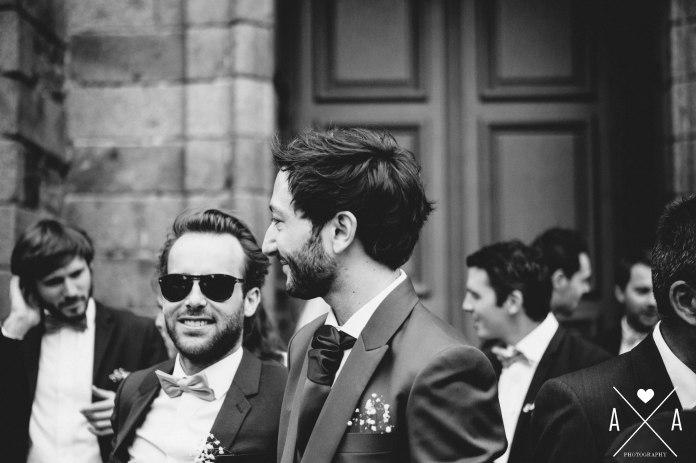 chateau-de-fontenaille-mariage-chateau-photographe-nantes-aude-arnaudphotography-photographe-de-mariage-nantes-photographe-de-mariage-photographe-pays-de-loire65