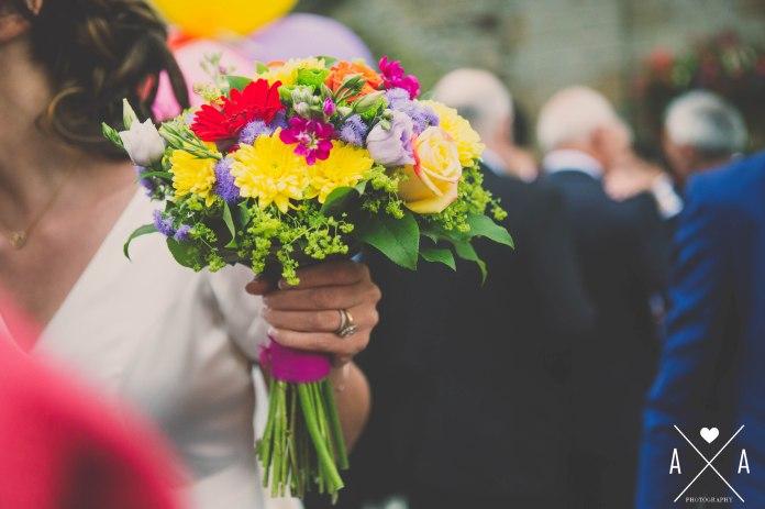 chateau-de-fontenaille-mariage-chateau-photographe-nantes-aude-arnaudphotography-photographe-de-mariage-nantes-photographe-de-mariage-photographe-pays-de-loire68