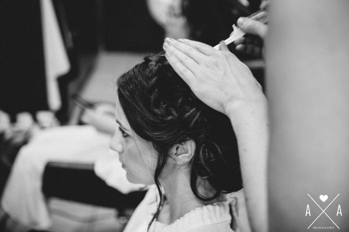 chateau-de-fontenaille-mariage-chateau-photographe-nantes-aude-arnaudphotography-photographe-de-mariage-nantes-photographe-de-mariage-photographe-pays-de-loire7
