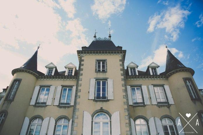 chateau-de-fontenaille-mariage-chateau-photographe-nantes-aude-arnaudphotography-photographe-de-mariage-nantes-photographe-de-mariage-photographe-pays-de-loire71