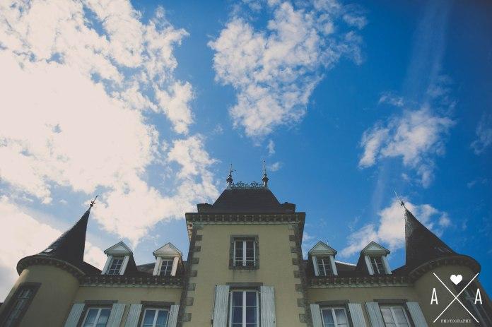 chateau-de-fontenaille-mariage-chateau-photographe-nantes-aude-arnaudphotography-photographe-de-mariage-nantes-photographe-de-mariage-photographe-pays-de-loire72