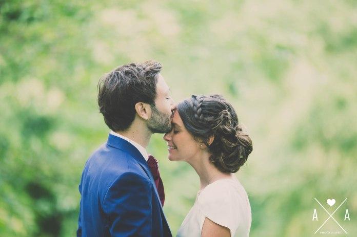 chateau-de-fontenaille-mariage-chateau-photographe-nantes-aude-arnaudphotography-photographe-de-mariage-nantes-photographe-de-mariage-photographe-pays-de-loire79