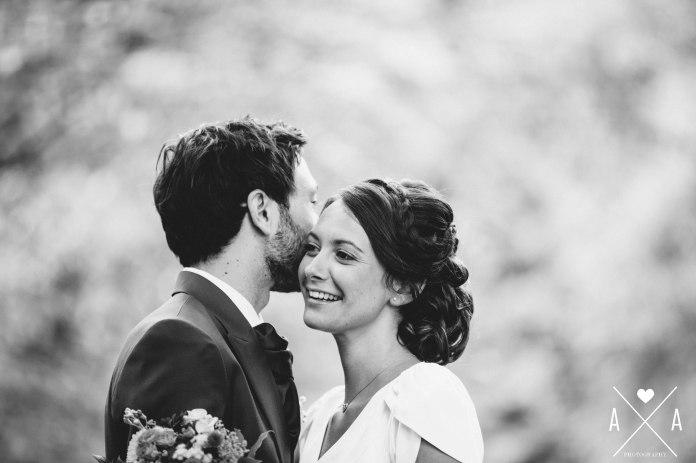chateau-de-fontenaille-mariage-chateau-photographe-nantes-aude-arnaudphotography-photographe-de-mariage-nantes-photographe-de-mariage-photographe-pays-de-loire80