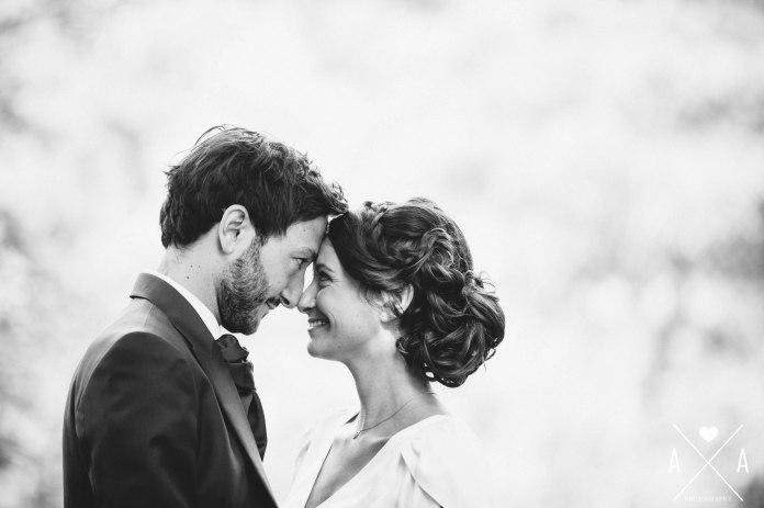 chateau-de-fontenaille-mariage-chateau-photographe-nantes-aude-arnaudphotography-photographe-de-mariage-nantes-photographe-de-mariage-photographe-pays-de-loire81