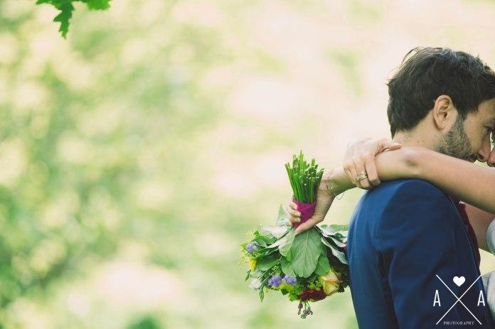 chateau-de-fontenaille-mariage-chateau-photographe-nantes-aude-arnaudphotography-photographe-de-mariage-nantes-photographe-de-mariage-photographe-pays-de-loire82