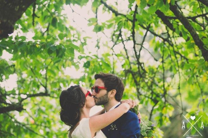 chateau-de-fontenaille-mariage-chateau-photographe-nantes-aude-arnaudphotography-photographe-de-mariage-nantes-photographe-de-mariage-photographe-pays-de-loire86
