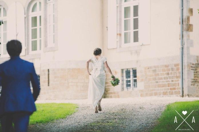 chateau-de-fontenaille-mariage-chateau-photographe-nantes-aude-arnaudphotography-photographe-de-mariage-nantes-photographe-de-mariage-photographe-pays-de-loire87
