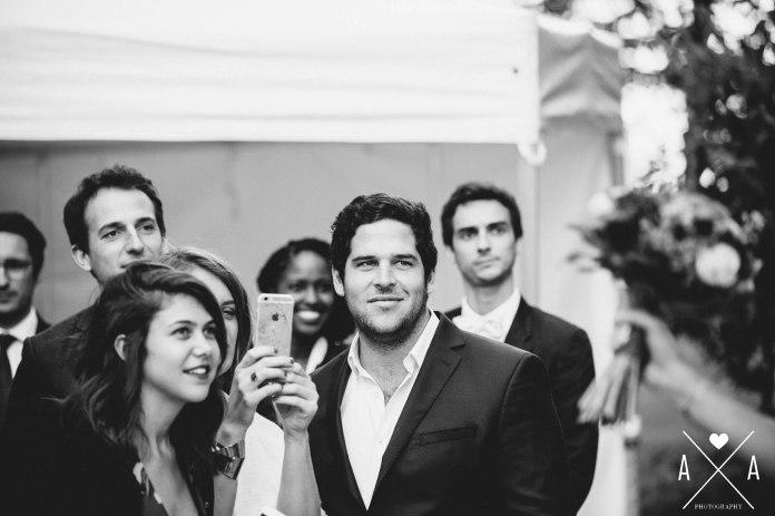 chateau-de-fontenaille-mariage-chateau-photographe-nantes-aude-arnaudphotography-photographe-de-mariage-nantes-photographe-de-mariage-photographe-pays-de-loire88