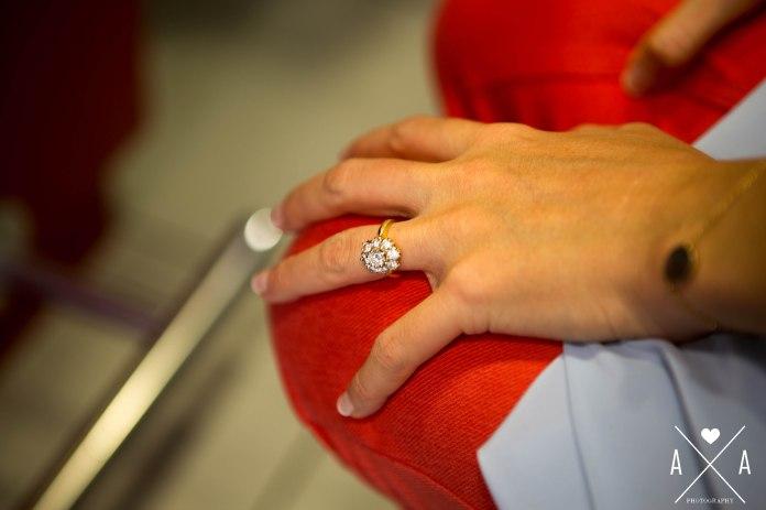 chateau-de-fontenaille-mariage-chateau-photographe-nantes-aude-arnaudphotography-photographe-de-mariage-nantes-photographe-de-mariage-photographe-pays-de-loire9