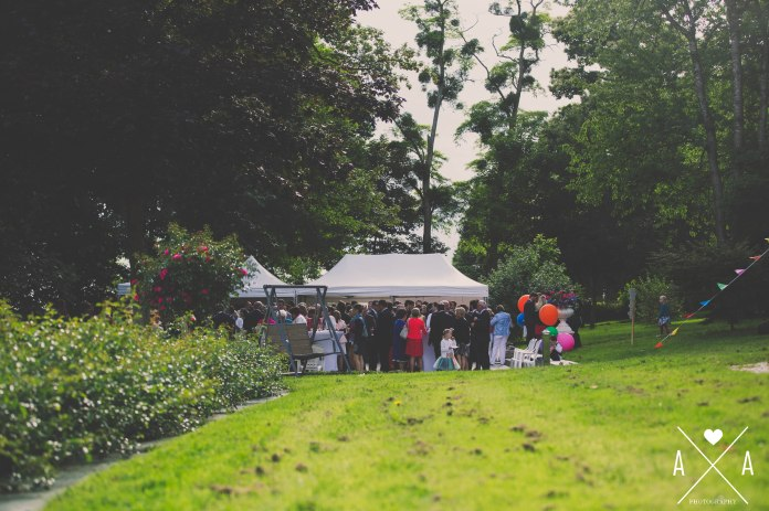 chateau-de-fontenaille-mariage-chateau-photographe-nantes-aude-arnaudphotography-photographe-de-mariage-nantes-photographe-de-mariage-photographe-pays-de-loire97