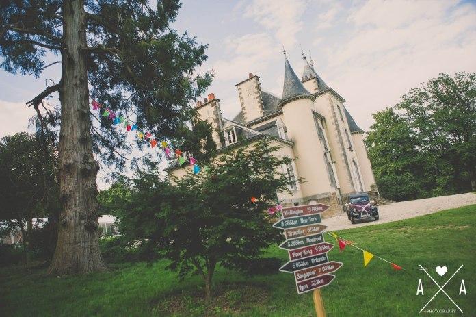 chateau-de-fontenaille-mariage-chateau-photographe-nantes-aude-arnaudphotography-photographe-de-mariage-nantes-photographe-de-mariage-photographe-pays-de-loire98