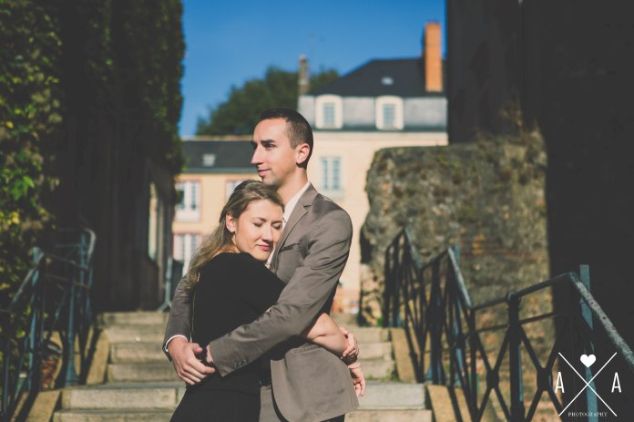 love-session-seance-engagement-le-mans-love-session-vieux-mans-mariage-le-mans-aude-arnaud-photography-aude-arnaud-photography-photographe-nantes-10