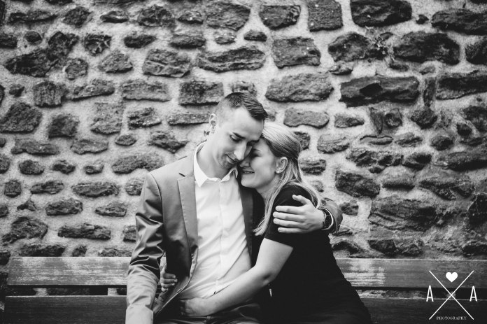 love-session-seance-engagement-le-mans-love-session-vieux-mans-mariage-le-mans-aude-arnaud-photography-aude-arnaud-photography-photographe-nantes-12