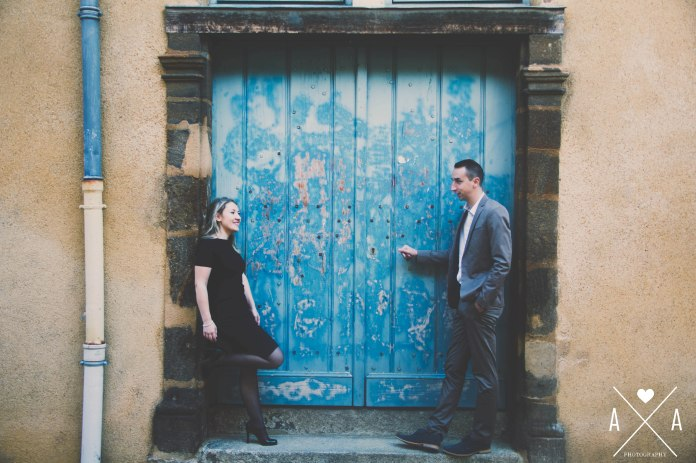love-session-seance-engagement-le-mans-love-session-vieux-mans-mariage-le-mans-aude-arnaud-photography-aude-arnaud-photography-photographe-nantes-19