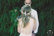love-session-seance-engagement-le-mans-love-session-vieux-mans-mariage-le-mans-aude-arnaud-photography-aude-arnaud-photography-photographe-nantes-41