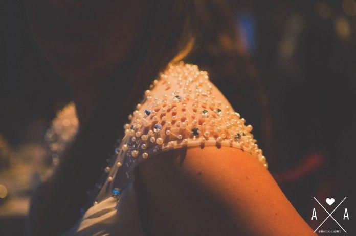 mariage-a-las-vegasorganiser-un-mariage-a-las-vegasspecial-memory-wedding-chapel100