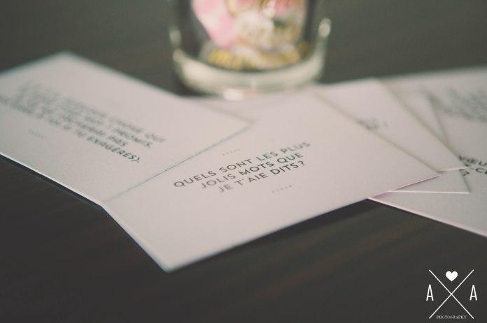 mariage-a-las-vegasorganiser-un-mariage-a-las-vegasspecial-memory-wedding-chapel3