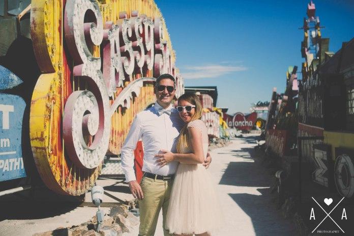 mariage-a-las-vegasorganiser-un-mariage-a-las-vegasspecial-memory-wedding-chapel31