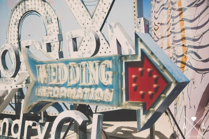 mariage-a-las-vegasorganiser-un-mariage-a-las-vegasspecial-memory-wedding-chapel37