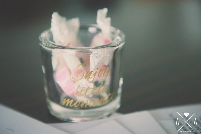mariage-a-las-vegasorganiser-un-mariage-a-las-vegasspecial-memory-wedding-chapel4