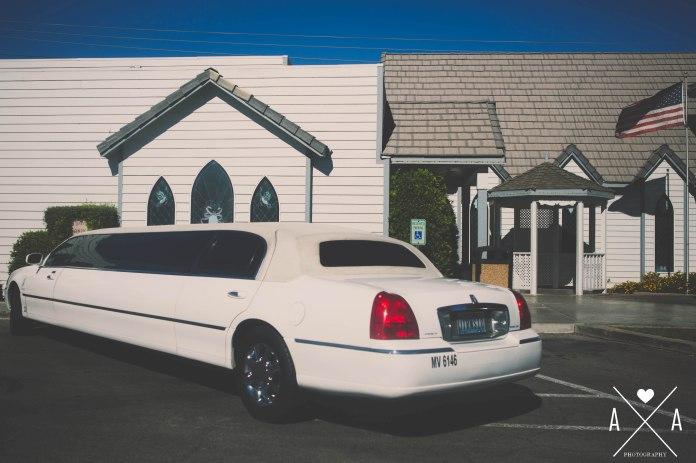 mariage-a-las-vegasorganiser-un-mariage-a-las-vegasspecial-memory-wedding-chapel50