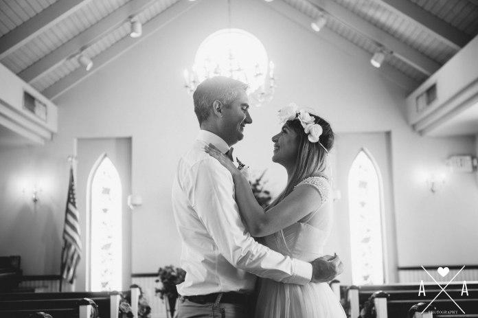 mariage-a-las-vegasorganiser-un-mariage-a-las-vegasspecial-memory-wedding-chapel63