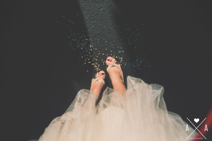 mariage-a-las-vegasorganiser-un-mariage-a-las-vegasspecial-memory-wedding-chapel65