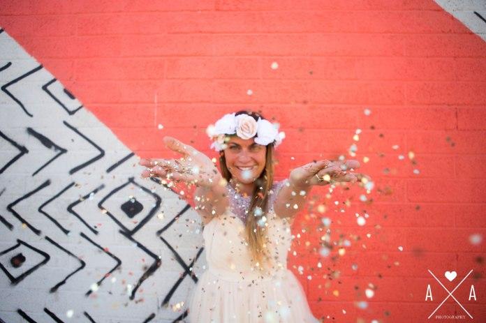 mariage-a-las-vegasorganiser-un-mariage-a-las-vegasspecial-memory-wedding-chapel67