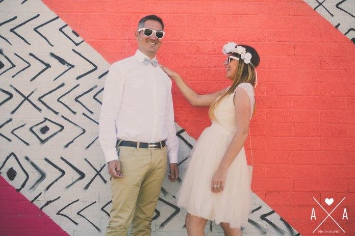 mariage-a-las-vegasorganiser-un-mariage-a-las-vegasspecial-memory-wedding-chapel70