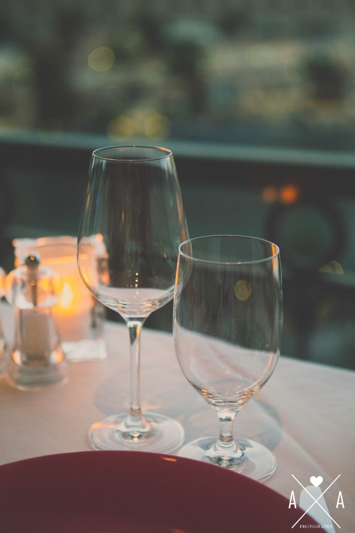 mariage-a-las-vegasorganiser-un-mariage-a-las-vegasspecial-memory-wedding-chapel94