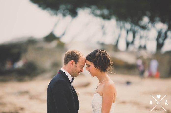 mariage-noirmoutier-mariage-plage-des-dames-photographe-noirmoutier-audearnaudphotography