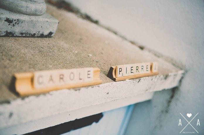 mariage-noirmoutier-photographe-noirmoutier-audearnaudphotography-photographe-nantes-plage-des-dames-noirmoutier-petit-train-noirmoutier-noirmoutier-mariage-seance-photos-de-couple-noirmoutier1