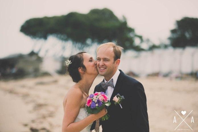 mariage-noirmoutier-photographe-noirmoutier-audearnaudphotography-photographe-nantes-plage-des-dames-noirmoutier-petit-train-noirmoutier-noirmoutier-mariage-seance-photos-de-couple-noirmoutier2
