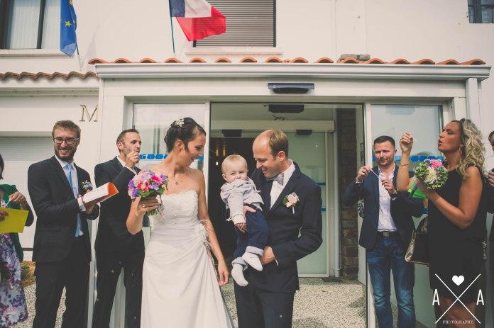 mariage-noirmoutier-photographe-noirmoutier-audearnaudphotography-photographe-nantes-plage-des-dames-noirmoutier-petit-train-noirmoutier-noirmoutier-mariage-seance-photos-de-couple-noirmoutier3