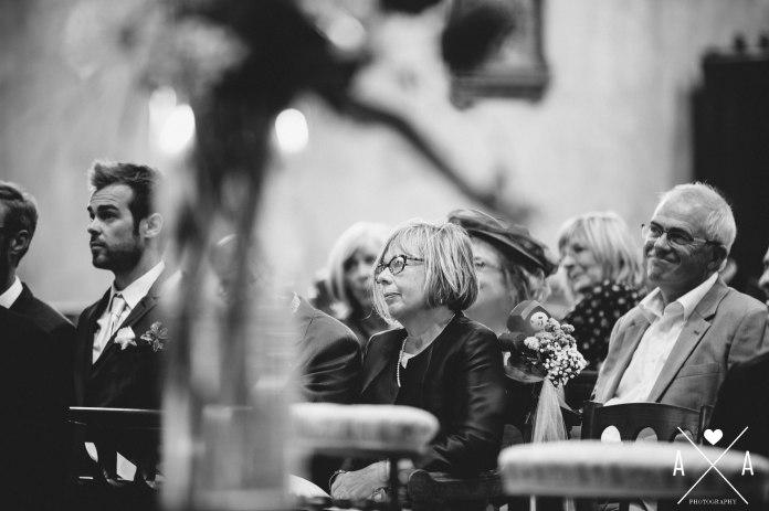 mariage-noirmoutier-photographe-noirmoutier-audearnaudphotography-photographe-nantes-plage-des-dames-noirmoutier-petit-train-noirmoutier-noirmoutier-mariage-seance-photos-de-couple-noirmoutier4