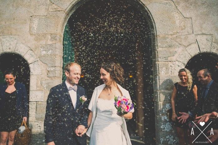 mariage-noirmoutier-photographe-noirmoutier-audearnaudphotography-photographe-nantes-plage-des-dames-noirmoutier-petit-train-noirmoutier-noirmoutier-mariage-seance-photos-de-couple-noirmoutier5