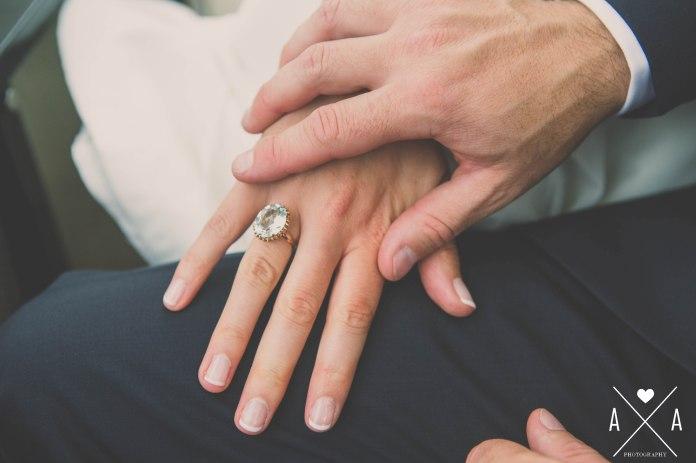 mariage-noirmoutier-photographe-noirmoutier-audearnaudphotography-photographe-nantes-plage-des-dames-noirmoutier-petit-train-noirmoutier-noirmoutier-mariage-seance-photos-de-couple-noirmoutier7