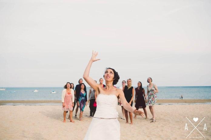 mariage-noirmoutier-photographe-noirmoutier-audearnaudphotography-photographe-nantes-plage-des-dames-noirmoutier-petit-train-noirmoutier-noirmoutier-mariage-seance-photos-de-couple-noirmoutier6