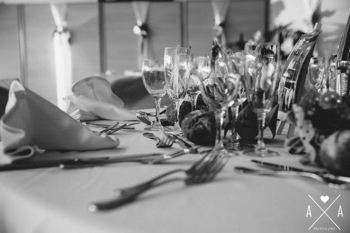 mariage-noirmoutier-photographe-noirmoutier-audearnaudphotography-photographe-nantes-plage-des-dames-noirmoutier-petit-train-noirmoutier-noirmoutier-mariage-seance-photos-de-couple-noirmoutier8
