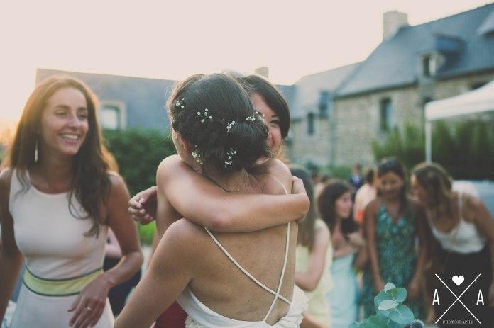 photographe-nantes-mariage-photos-de-mariage-mariage-saint-malo-aude-arnaud-photography-mariage-les-pieds-dans-leau-101