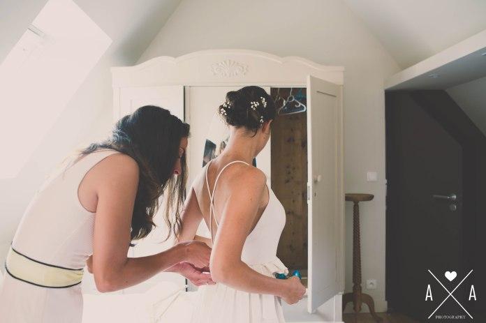 photographe-nantes-mariage-photos-de-mariage-mariage-saint-malo-aude-arnaud-photography-mariage-les-pieds-dans-leau-13