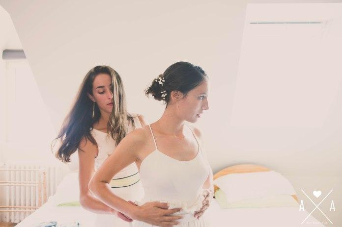 photographe-nantes-mariage-photos-de-mariage-mariage-saint-malo-aude-arnaud-photography-mariage-les-pieds-dans-leau-14