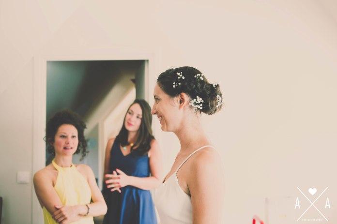 photographe-nantes-mariage-photos-de-mariage-mariage-saint-malo-aude-arnaud-photography-mariage-les-pieds-dans-leau-16