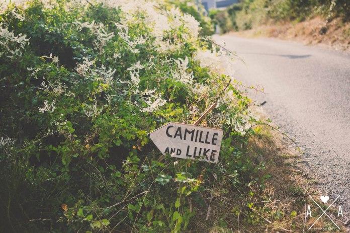 photographe-nantes-mariage-photos-de-mariage-mariage-saint-malo-aude-arnaud-photography-mariage-les-pieds-dans-leau-1