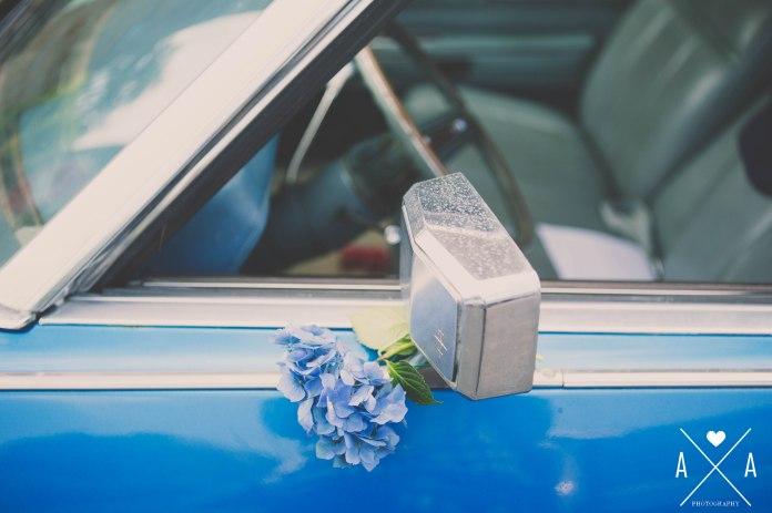 photographe-nantes-mariage-photos-de-mariage-mariage-saint-malo-aude-arnaud-photography-mariage-les-pieds-dans-leau-22