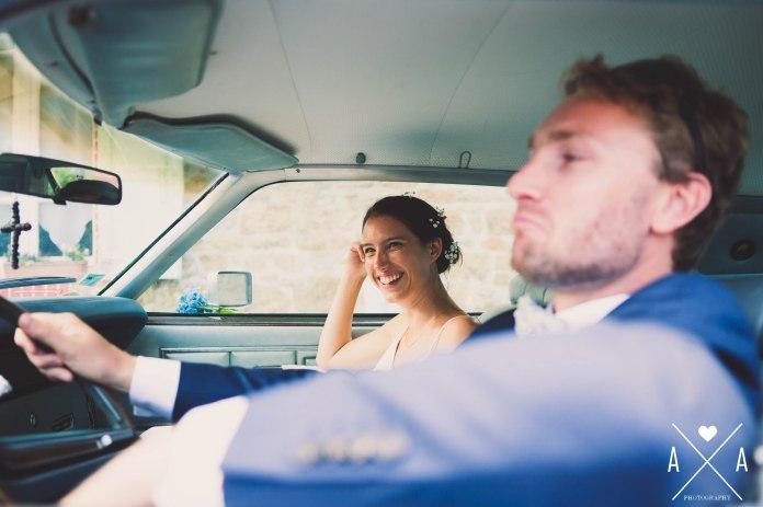 photographe-nantes-mariage-photos-de-mariage-mariage-saint-malo-aude-arnaud-photography-mariage-les-pieds-dans-leau-23