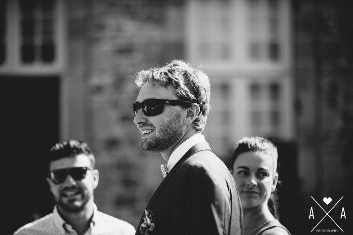 photographe-nantes-mariage-photos-de-mariage-mariage-saint-malo-aude-arnaud-photography-mariage-les-pieds-dans-leau-27